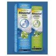 Rinastel Spray Nasal