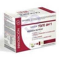 Oenobiol Minceur Todo en Uno, 30 Sticks + 60 Comprimidos