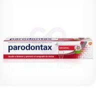 Parodontax Herbal Original 75 ml