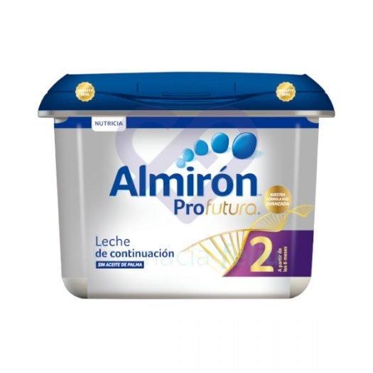 Almiron Profutura 2, 800 gr