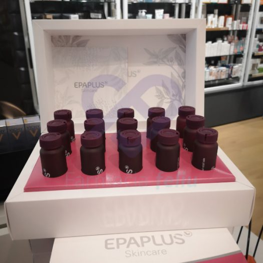 Epaplus Colageno Beauty Antiedad