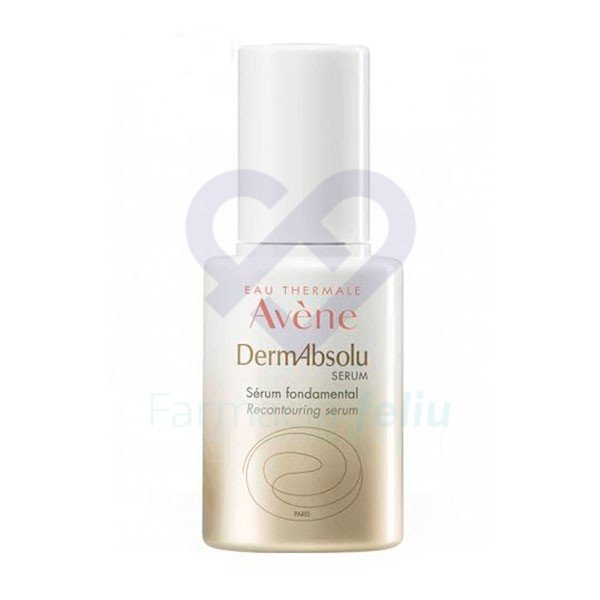 Avene DermAbsolu Serum, 30 ml