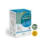 Natura Mix Advanced Refuerzo, 20 Sobres