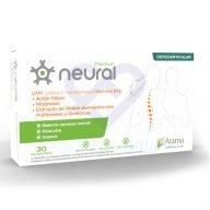 Caja de Neural 30 Comprimidos