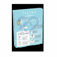 Talika Instant Beauty Kit