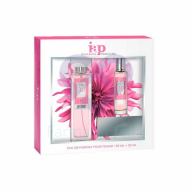 Bote IAP Pack Colonia 30 Mujer
