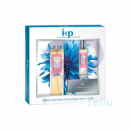 Pack IAP Colonia 19, bote 150ml+30ml