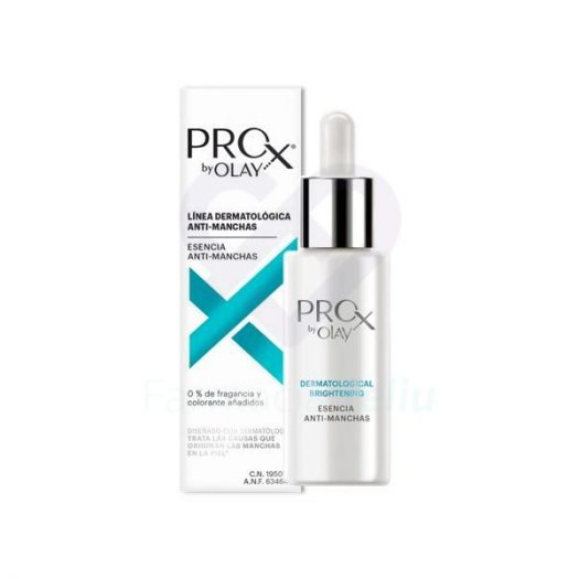 Olay ProX Esencia Antimanchas