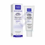 Bote Arnika Skin Repair FPS30, 50ml, MartiDerm