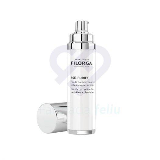 Filorga Age Purify Fluide