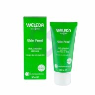 Crema Weleda Skin Food, 30ml