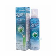 Bote Normomar Spray Fuerza 1, 120 ml