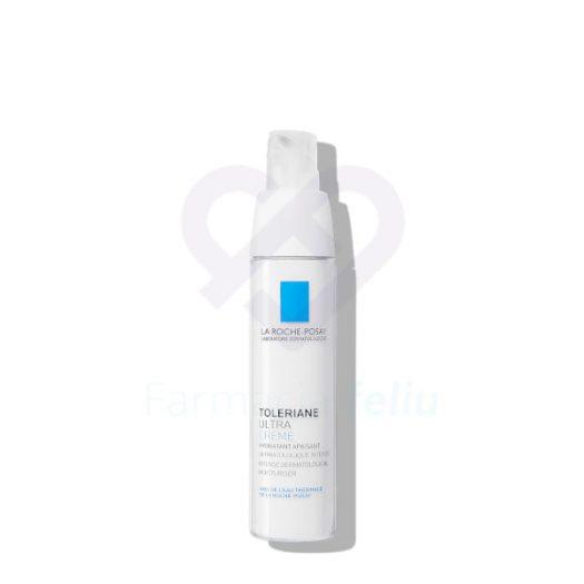 Dosificador La Roche Posay Toleriane Ultra, 40 ml