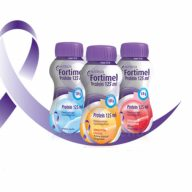 Nutricia Fortimel Protein, 125ml