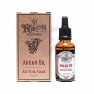 Bote de Mi Rebotica Aceite de Argan, 30 ml