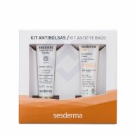 Caja Sesderma Kit Antibolsas, 15ml + 15 ml