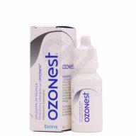 Bote de Ozonest Solución Oftálmica, 8 ml