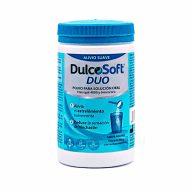 Bote de Dulcosoft Duo, 200gr