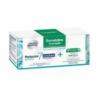Pack Somatoline Cosmetic Reductor 7 Noches