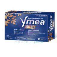 Ymea 8 en 1, 30 Comprimidos