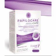 Papilocare Inmunocaps, 30 Comprimidos