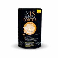 XLS Nutrition Forte 5 Batido Quemagrasas, 400 gr