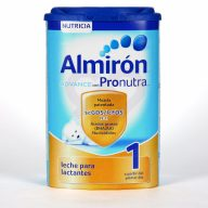Almiron Advance 1 +Pronutra, 800 gr