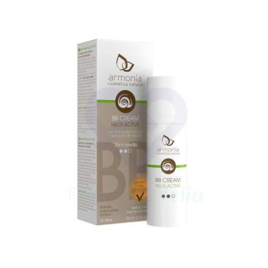 Armonía BB Cream Helix Active, 30 ml