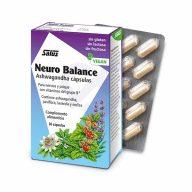 Neuro Balance, 30 Cápsulas