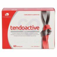 Tendoactive, 60 Cápsulas