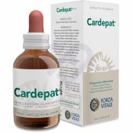Cardepat Extracto, 50ml