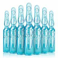 La Roche Posay Hyalu B5, 7 Ampollas