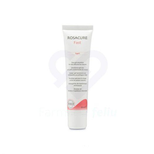 Rosacure Fast, 30ml Tratamiento Rosácea