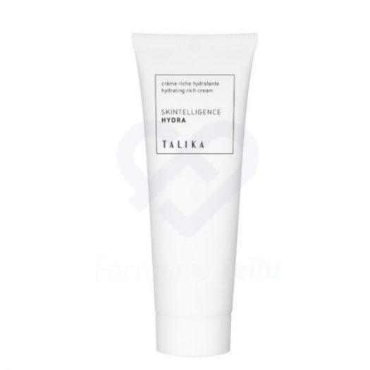 Talika Intense Rich Cream, 50ml