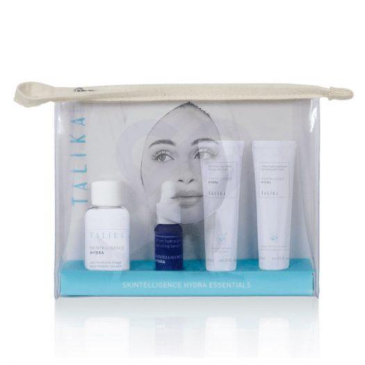 Talika Skintelligence Hydra Essentials